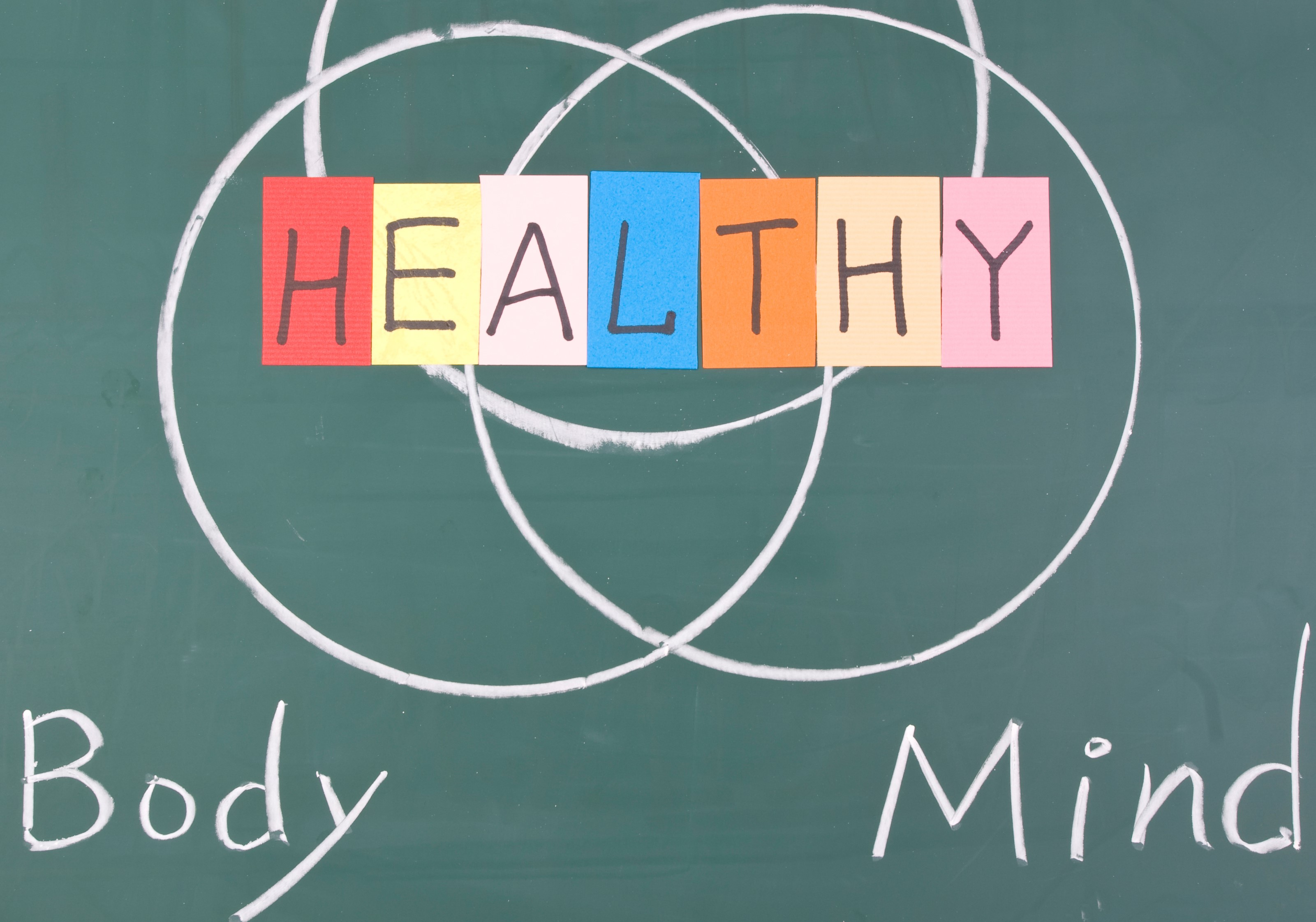connection of the mind and body  at mindbody connection massage & fitness we provide a calm,  we are here to help you, stop in today and better connect your body and mind hours-monday.
