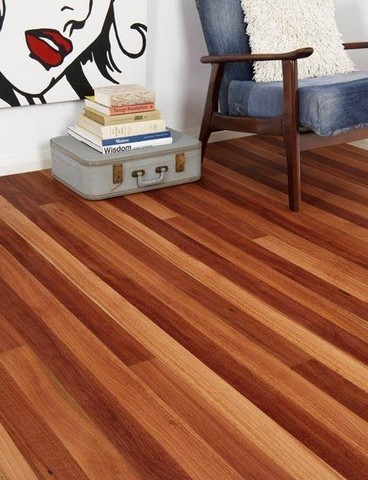 Timber flooring decking supplies melbourne australia for Hardwood floors melbourne