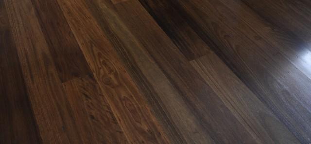 Timber Flooring Amp Decking Supplies Melbourne Australia